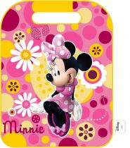 Disney-hattamlavedo-Minnie-eger-Minnie
