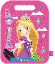 Disney háttámlavédő - Princess - Hercegnők
