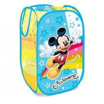 Disney-jatekgyujto-Mickey-eger