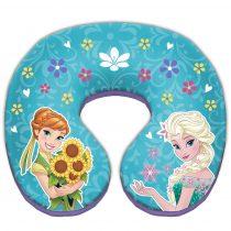 Disney-nyakparna-gyerekeknek-Frozen-Jegvarazs