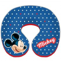 Disney-nyakparna-gyerekeknek-Mickey-mouse-Mickey-e