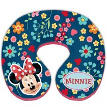 Disney-nyakparna-Minnie-mouse-Minnie-eger