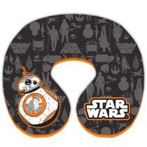 Disney-nyakparna-gyerekeknek-Star-Wars