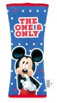 Disney-biztonsagi-ovparna-Mickey-eger-mickey