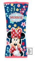 Disney-biztonsagi-ovparna-Minnie-eger-Minnie-mouse