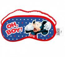 Disney-alvomaszk-mickey-eger