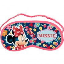 Disney-alvomaszk-minnie-eger