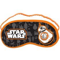 Disney-alvomaszk-Star-wars