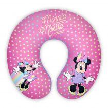 Disney-nyakparna-Minnie-mouse-Minnie-eger