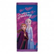 Disney biztonsági övpárna - Frozen 2 - Jégvarázs 2