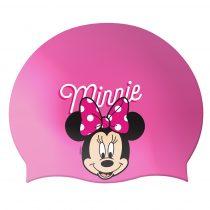 Disney úszósapka - Minnie egeres