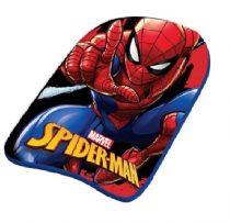 Kickboard-uszodeszka-pokember-spiderman