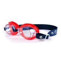 Disney úszószemüveg - Bosszúállók