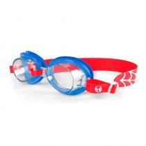 Disney úszószemüveg - Pókember