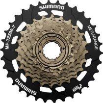Shimano-racsni-7-sebesseges-MF-TZ500-14-34