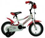 Hauser-Puma-gyerek-bicikli-12-Fiu-feher