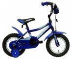 Hauser-Puma-gyerek-bicikli-12-Fiu-Kek