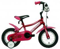 Hauser Puma gyerek bicikli - 12 - Lany