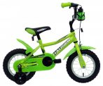 Hauser Puma gyerek bicikli 12