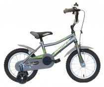 Hauser-Puma-Fiu-gyerek-bicikli-14