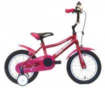 Hauser-Puma-gyerek-bicikli-14-Lany