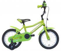 Hauser-Puma-gyerek-bicikli-Fiu-14