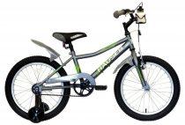 Hauser Puma gyerek bicikli - 18