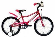 Hauser-Puma-gyerek-bicikli-18-Lany-Srozsa