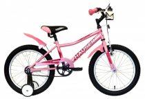 Hauser-Puma-gyerek-bicikli-18-Lany-Vrozsa