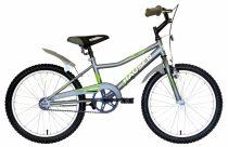 Hauser Puma gyerek bicikli - 20