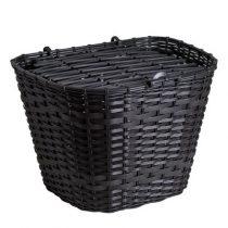 kosar-elso-fekete