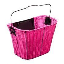 Kosar-elso-gyorszaras-pink