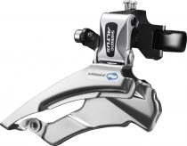 Shimano_FD-M313_elso_valto_felso_bilincses_Down_Swing_alul-felul_huzos_3x8-7_sebesseg_DS6
