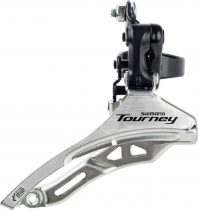 Shimano-Tourney-FD-TY300-elso-valto-34-9-D