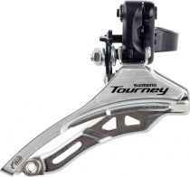 Shimano-Tourney-FD-TY300-elso-valto-31-8-T