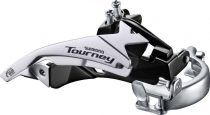 Shimano-Tourney-FD-TY500-elso-valto
