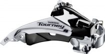 Shimano-Tourney-FD-TY510-elso-valto