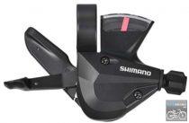 Váltókar - Shimano Altus - SL-M310 Jobb - 8as