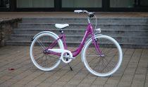 Egyedi-Mademoiselle-Noi-Kerekpar-1sp-Pink