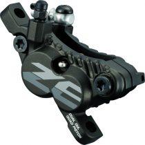 Shimano ZEE BR-M640 hidraulikus tárcsafék test
