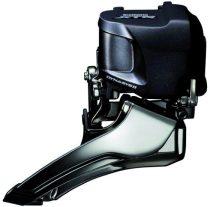 Shiman XTR FD-M9050 első váltó 3X11-es rendszerhez