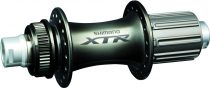 Shimano XTR FH-M9010-B hátsó agy 32L 10/11 rendszerhez tárcsafékes /center lock/ 12mm E-THRU tengely 148mm sarutávolság