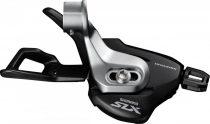 Shimano SLX SL-M7000 Váltókar jobb 11 Rapidfire I-SPEC II