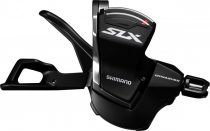 Shimano SLX SL-M7000 Váltókar jobb 11 Rapidfire bilincses