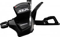 Shimano SLX SL-M7000 Váltókar bal 2/3 Rapidfire bilincses