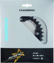 Shimano SAINT SM-CR82 lánckerék 34 fog