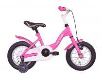 Koliken-Bunny-12-gyerek-bicikli-Lany
