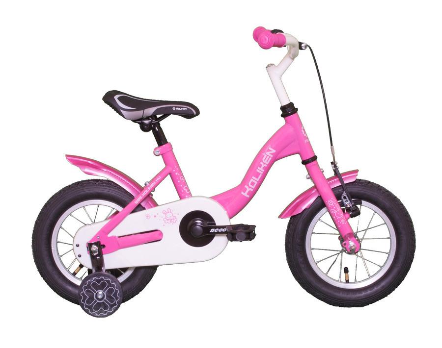 Koliekn Bunny gyerek bicikli - 12