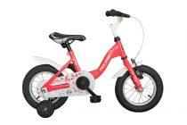Koliken-Eper-12-gyerek-bicikli-Lany