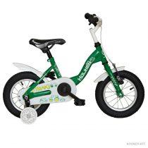 Koliken-Traki-12-gyerek-bicikli-Fiu-zold